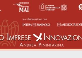 Confindustria Prize, Farmalabor is one of the 20 most innovative companies in Italy