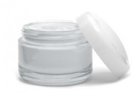 Farmalabor e Res Pharma, firmata l'esclusiva per le materie prime cosmetiche