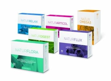 Naturlabor: preparati dal farmacista