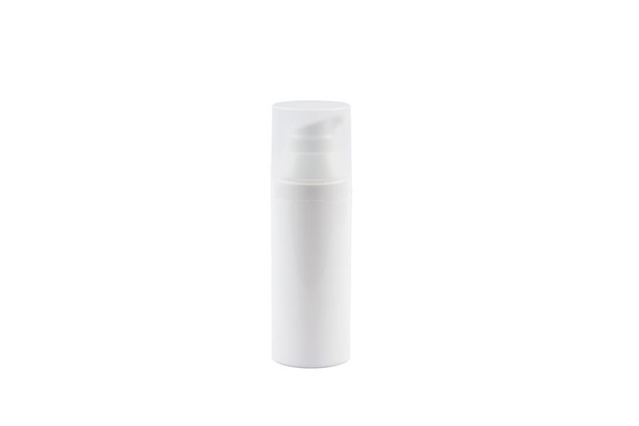 Flacone airless 100 ml: in offerta fino al 27.05